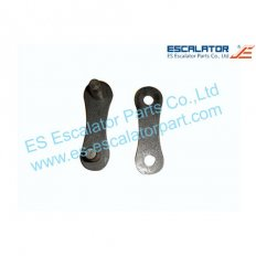 ES-HT056 Hitachi Step Chain Link T68-12