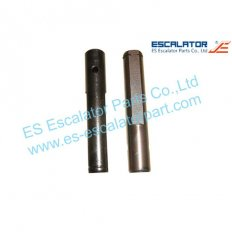 ES-SC135 Schindler Step Chain Pin
