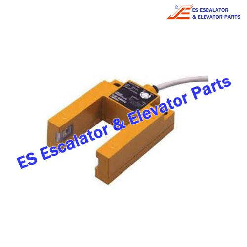 HYUNDAI Elevator E3S-GS3E4 Switch